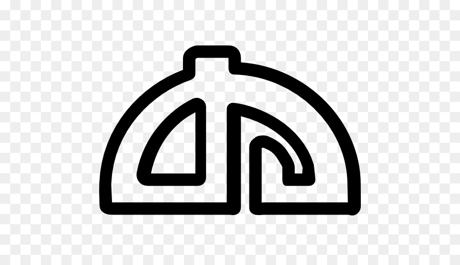 Social media Computer Icons Social network Logo Clip art.