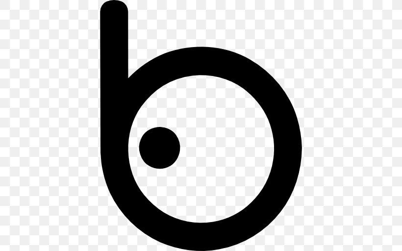 Badoo Social Media Logo Clip Art, PNG, 512x512px, Badoo.