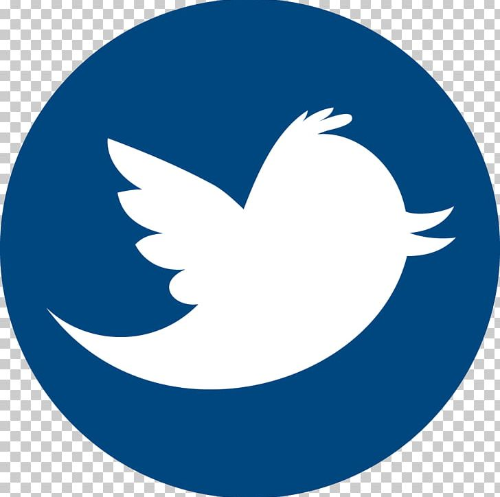 Social Media Marketing Computer Icons Twitter Social.