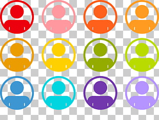 39 social networking sites PNG cliparts for free download.