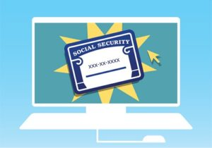 Have You Seen Your Social Security Card Lately?.