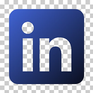 Social media Social network LinkedIn Computer Icons, share.