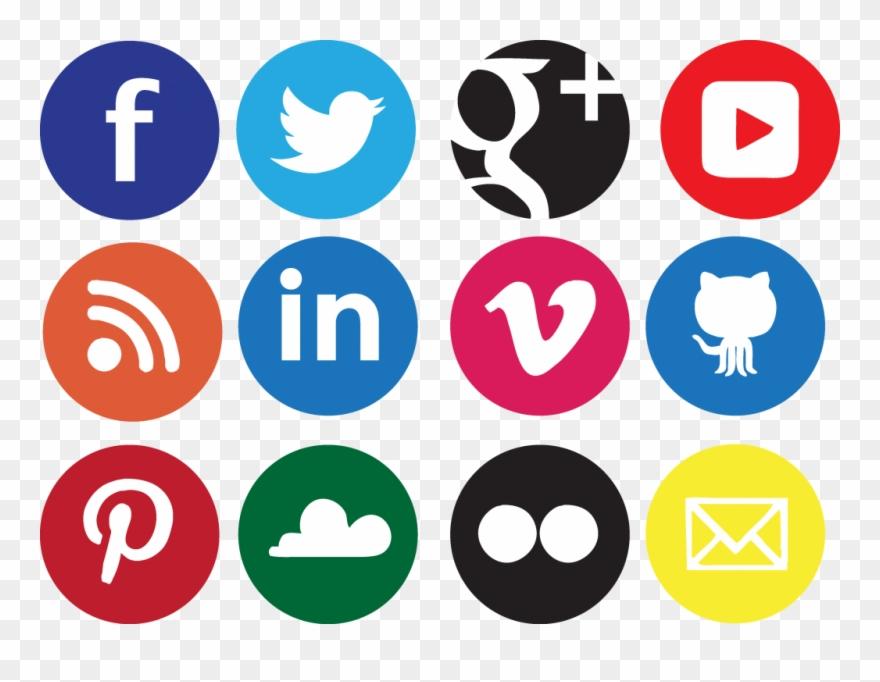 Yashilanka/social Sharing Buttons.