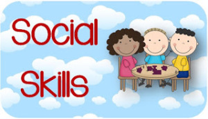 Social Skills Clipart (101+ images in Collection) Page 2.