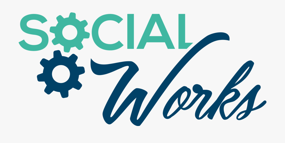 Socialworks Digital An.