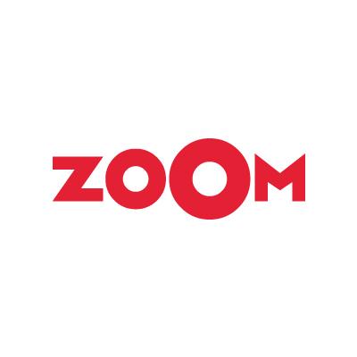 Zoom TV Statistics on Twitter followers.