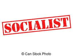 Socialist Clip Art and Stock Illustrations. 1,683 Socialist EPS.