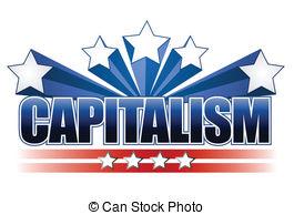 Socialism Clip Art and Stock Illustrations. 1,843 Socialism EPS.