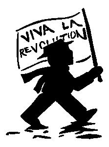 Socialism Clip Art Download.