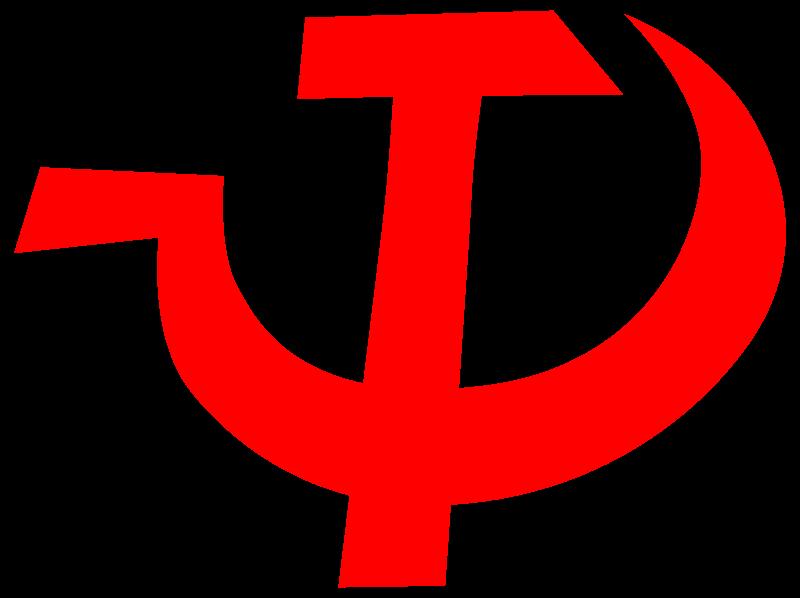 Socialism Clip Art.