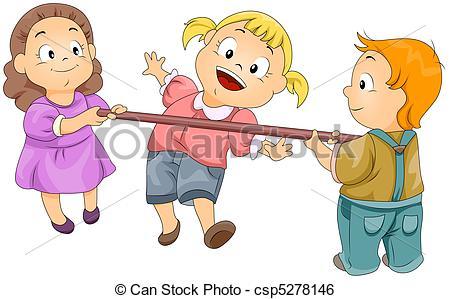 Socialization Clip Art and Stock Illustrations. 825 Socialization.
