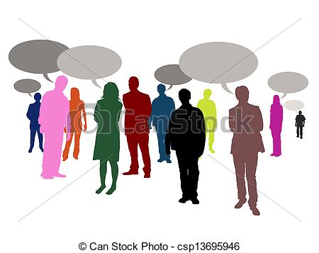 Socializing Clip Art and Stock Illustrations. 2,031 Socializing.