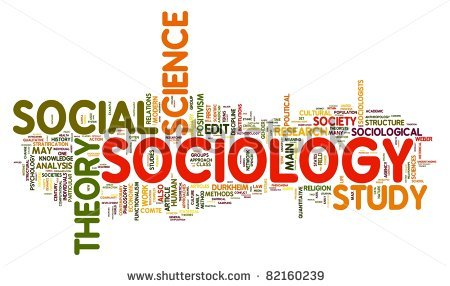 Which Jobs Can Sociology Lead To? My Distance Learning.