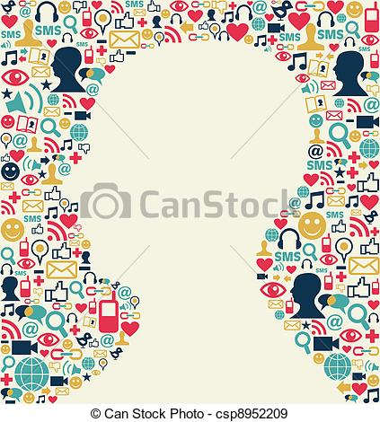 Sociology Vector Clip Art Illustrations. 1,884 Sociology clipart.