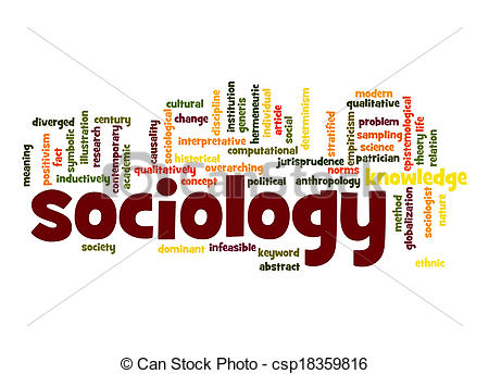 Sociology Clip Art and Stock Illustrations. 2,851 Sociology EPS.
