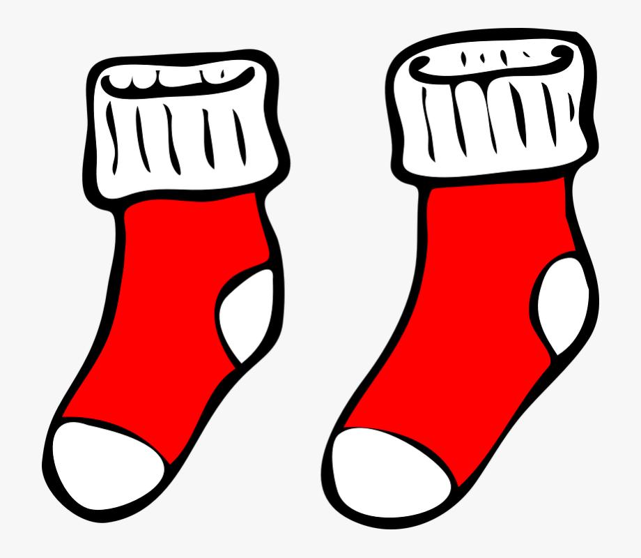 Sock Hop Clipart Clipartsco.