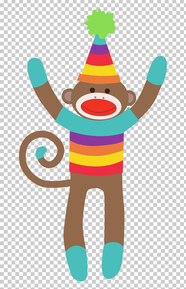 Sock Monkey PNG, Clipart, Art, Blog, Clipart, Clip Art.