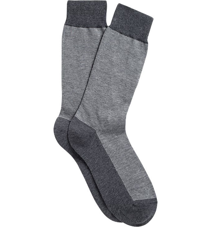 Socks PNG Transparent Images, Pictures, Photos.