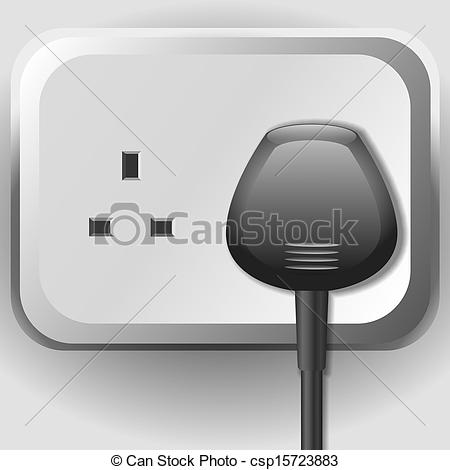 Socket Clip Art and Stock Illustrations. 12,162 Socket EPS.