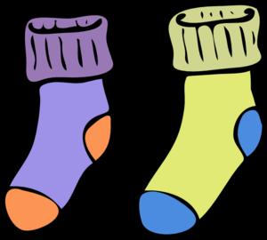 Free Socks Cliparts, Download Free Clip Art, Free Clip Art.