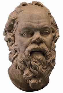 Socrates Png (110+ images in Collection) Page 3.