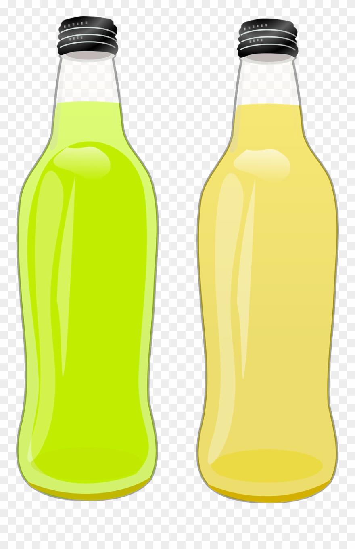 Soda Bottle Clipart 15, Buy Clip Art.