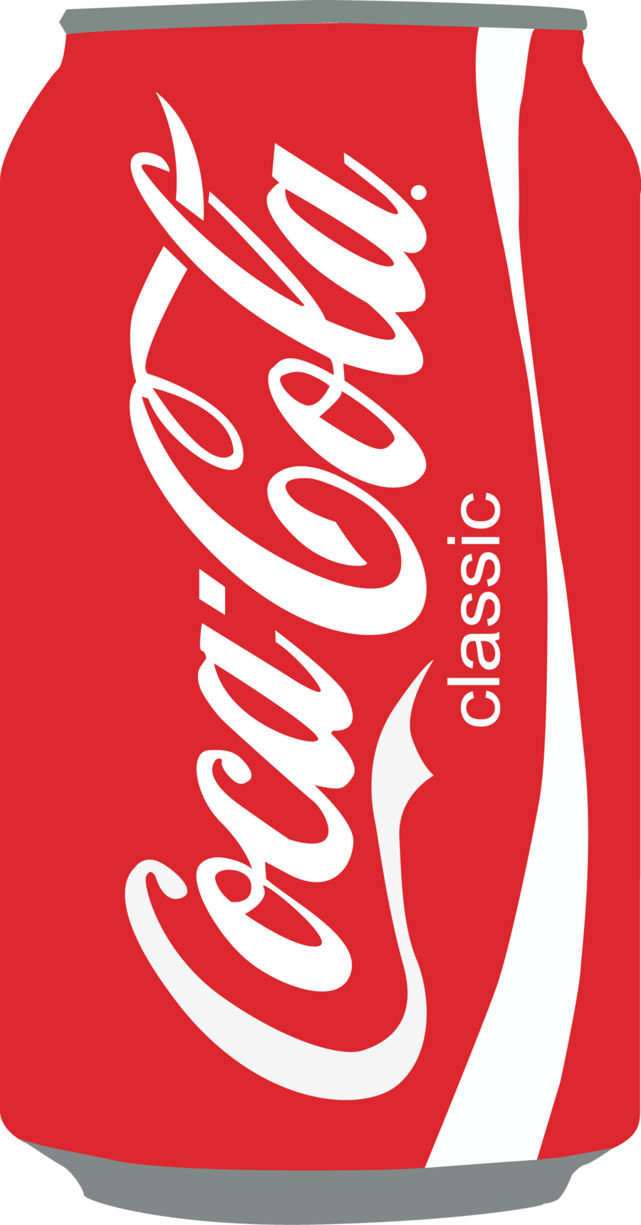 Soda clipart free images image.