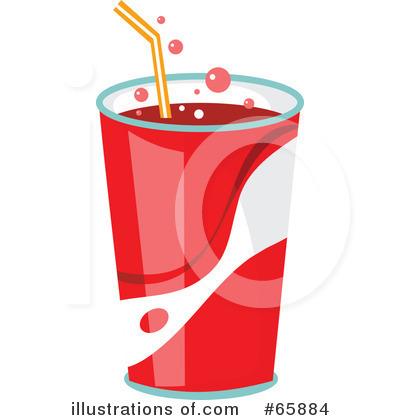 Showing post & media for Soda clip art cartoon.