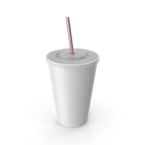 Drink Cup PNG Images & PSDs for Download.