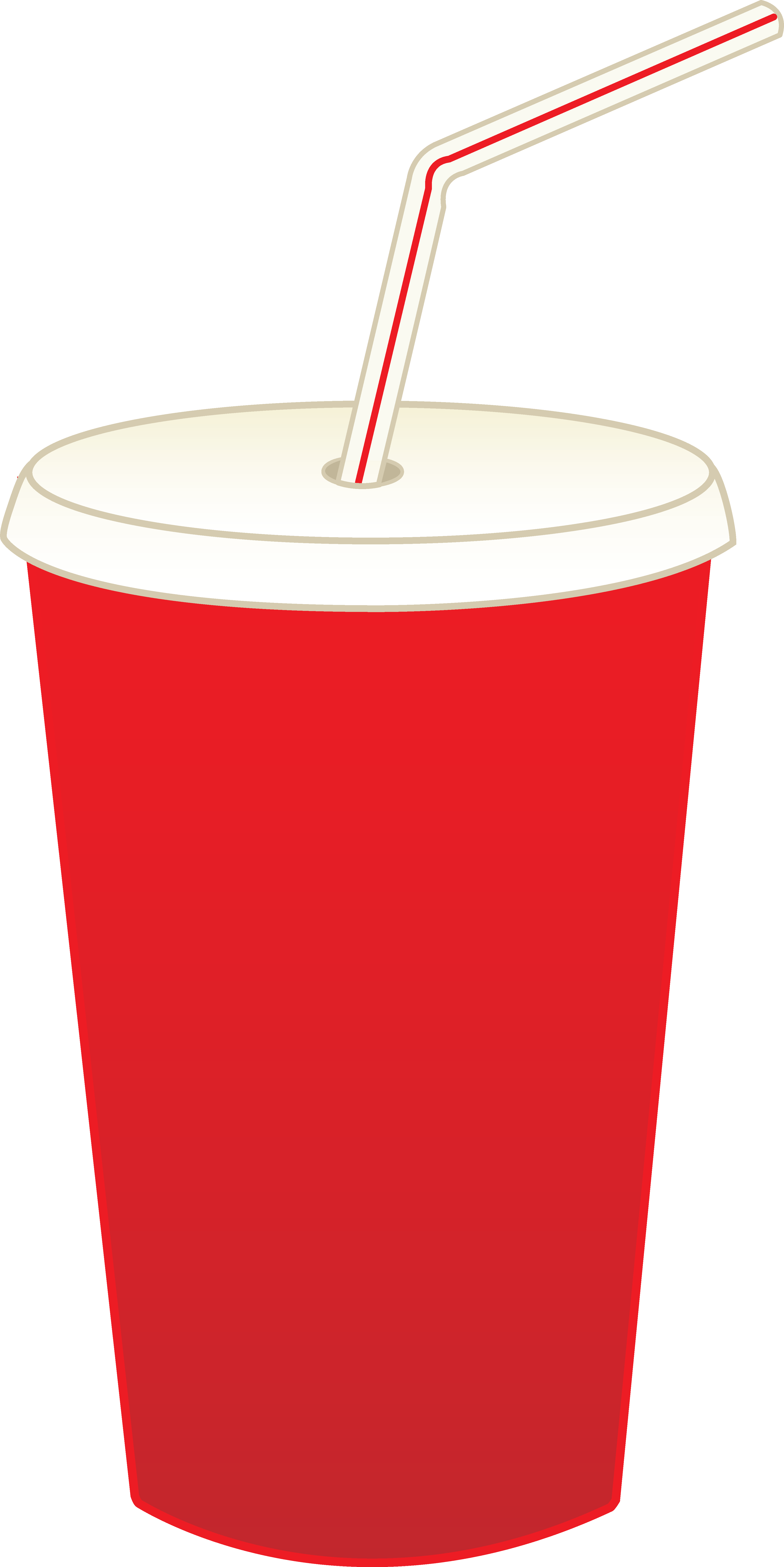 Free Drink Cup Cliparts, Download Free Clip Art, Free Clip.