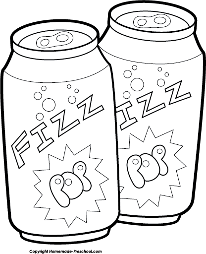 Beer Cartoon clipart.
