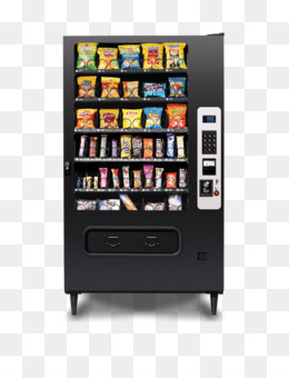 Vending Machines PNG and Vending Machines Transparent.