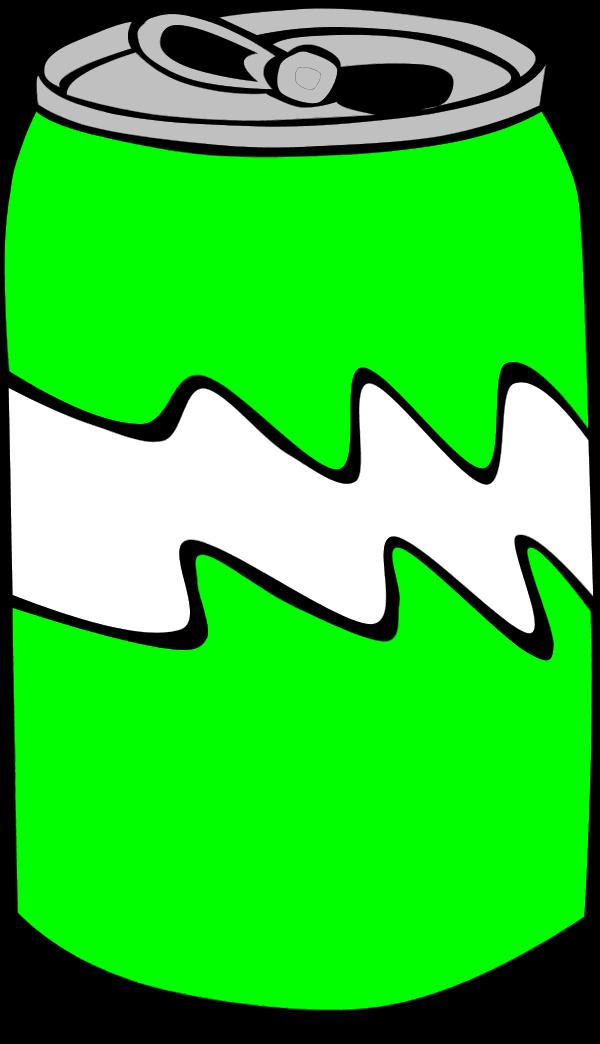 19 Soda Clip Art Vector Images.