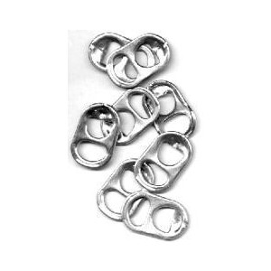 soda tabs clipart 20 free Cliparts | Download images on ...