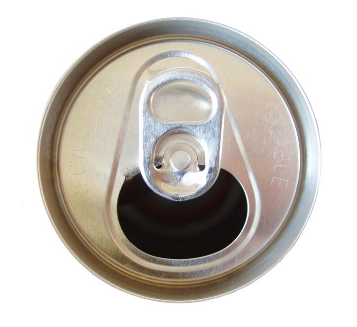 Similiar Soda Can Tabs Keywords.