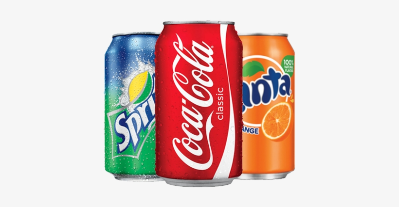 Sodas Png (78+ images).