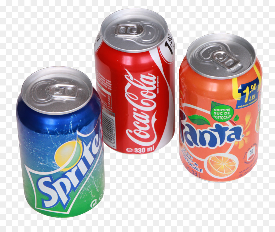 Sodas Png (112+ images in Collection) Page 1.
