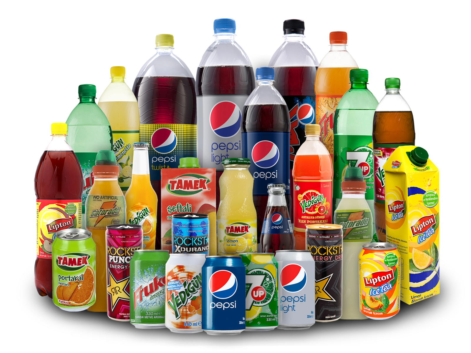 Sodas Png (112+ images in Collection) Page 3.