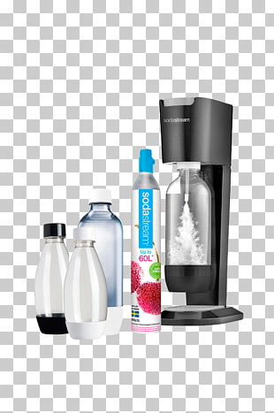 16 sodastream PNG cliparts for free download.
