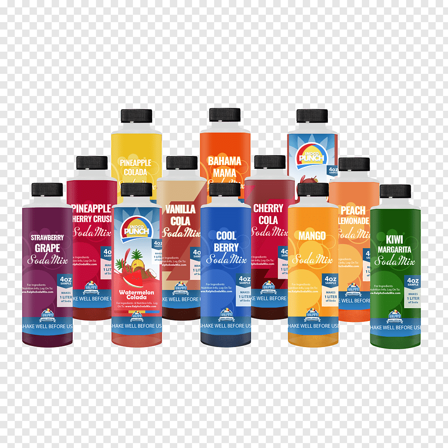 SodaStream cutout PNG & clipart images.