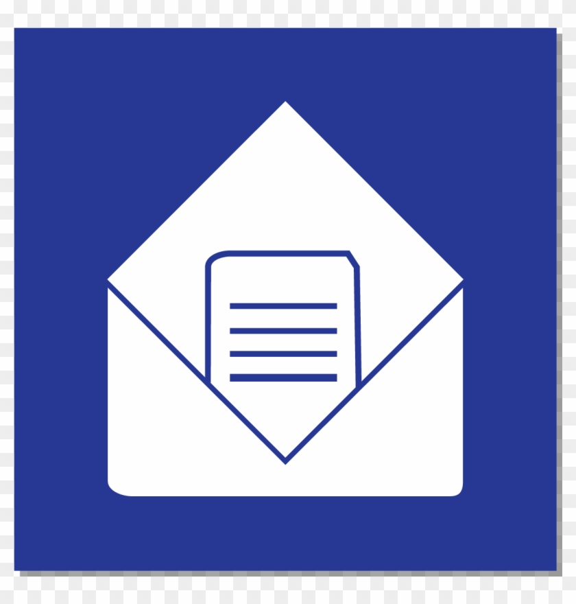 Email Form And Documents To Sodexo.