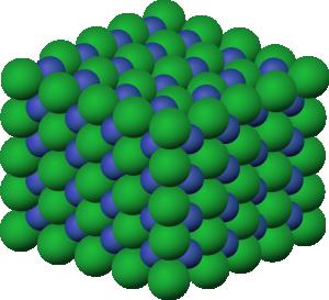 Sodium Chloride Clip Art Download.