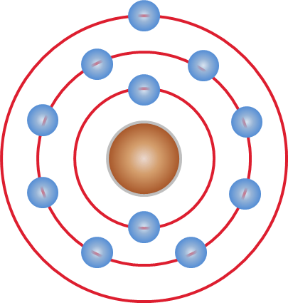 File:Atom.