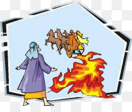 Sodom And Gomorrah PNG and Sodom And Gomorrah Transparent.