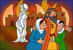 9 Best Sodom & Gomorrah images.