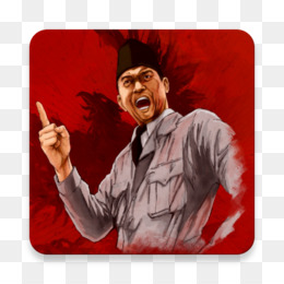Soekarno PNG and Soekarno Transparent Clipart Free Download..