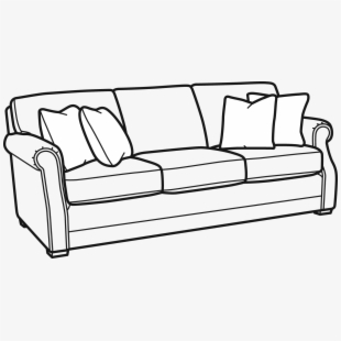 Clipart Bed Steel Furniture.
