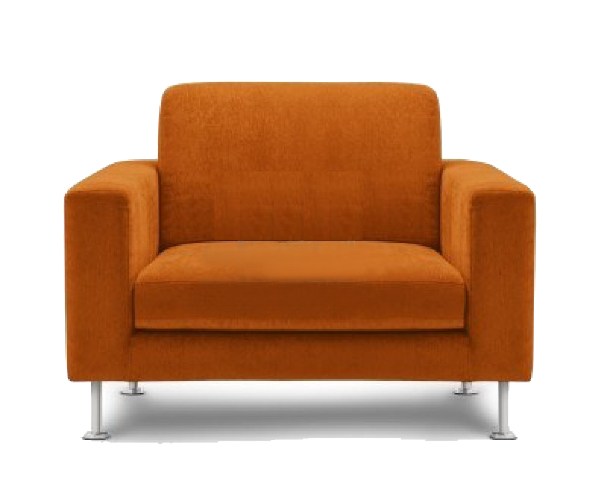 Sofa Chair Png (+).