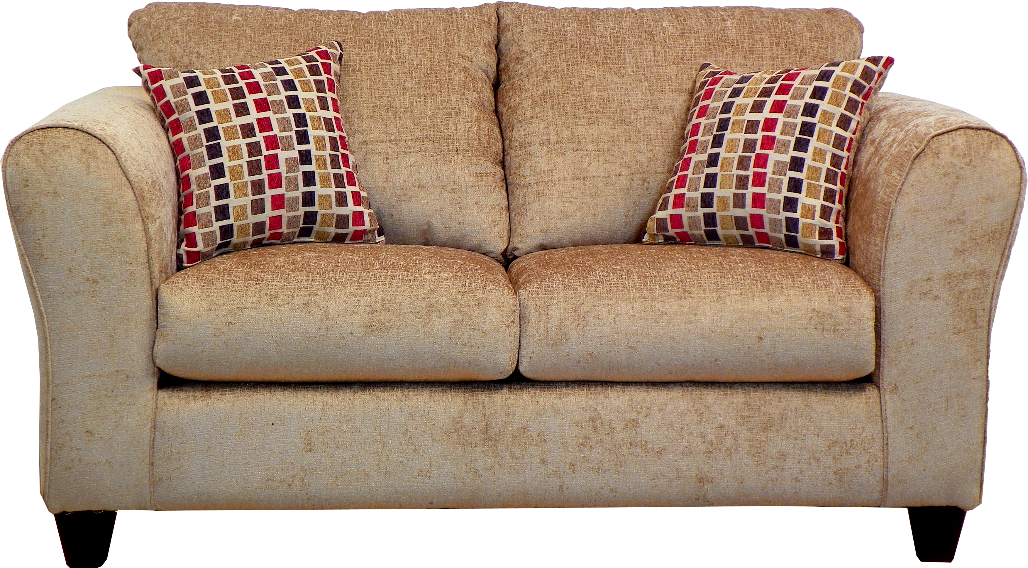 Sofa PNG images free download.