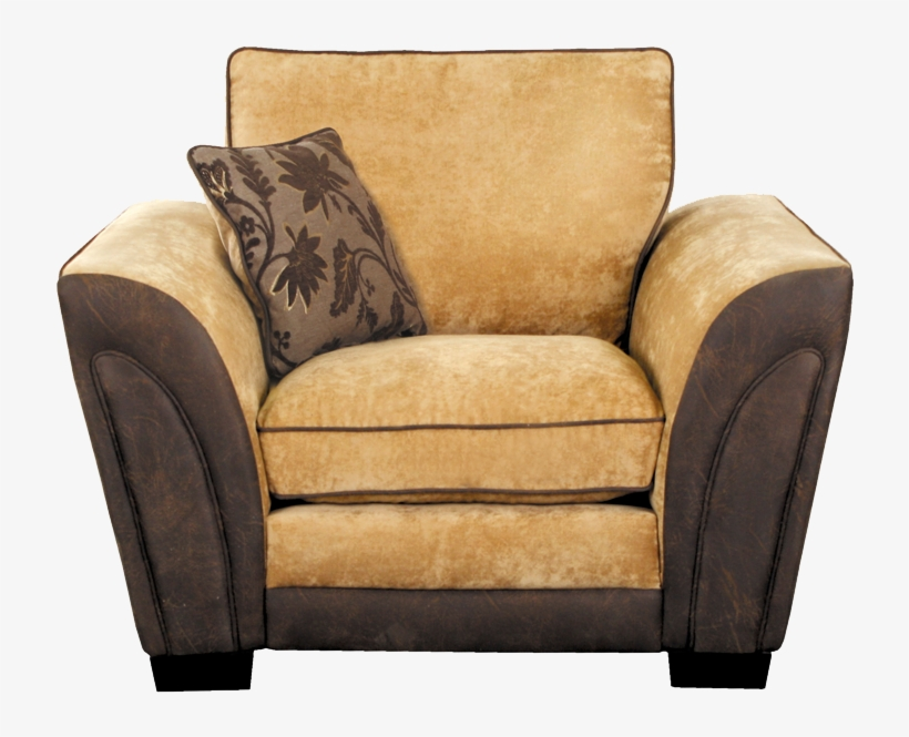 Sofa Chair Png PNG Images.